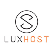 Luxstay Host icon