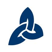 Lyoness icon