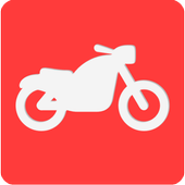 Kasinski Motos icon
