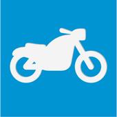 Suzuki Motos icon