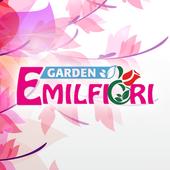 Garden Emilfiori icon