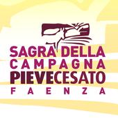 Sagra della Campagna icon