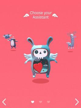 Love Assistant screenshot 7