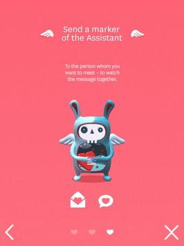 Love Assistant screenshot 9
