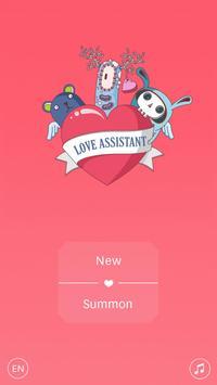 Love Assistant screenshot 10