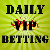 Betting TIPS VIP: DAILY TIPS ! icon