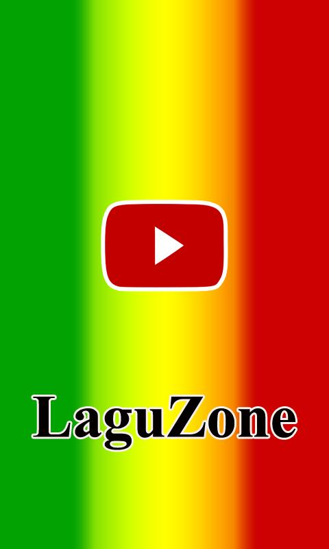 Best Song of Reggae 2018 for Android - APK Download