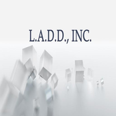 Laddinc icon