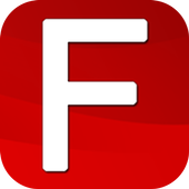Free FlashPlayer for Android icon
