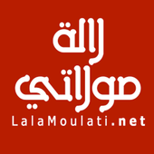 Lala Moulati icon