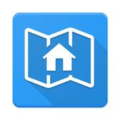 App Nhà Trọ icon