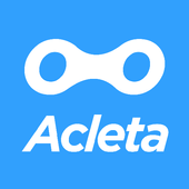 Acleta icon
