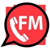 FMwhats Latest version (V6.50) icon