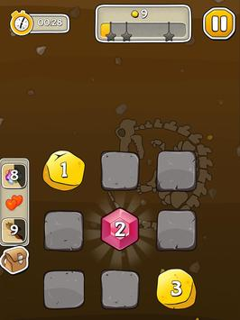 Memrace screenshot 8
