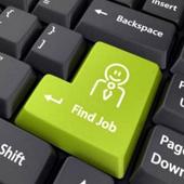 Lavoro Blog - Offerte Lavoro icon