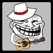Rage Comics Viewer icon