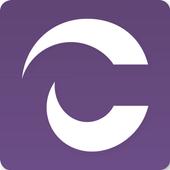E-Assessor icon