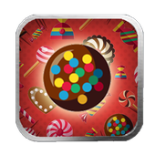 Triple Sweet Puzzle icon