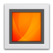 Gallery DX for Android icon