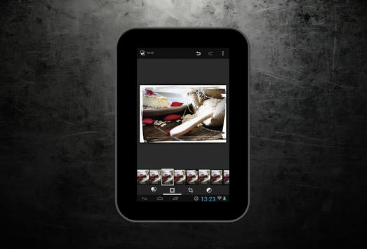 Gallery DX for Android apk screenshot