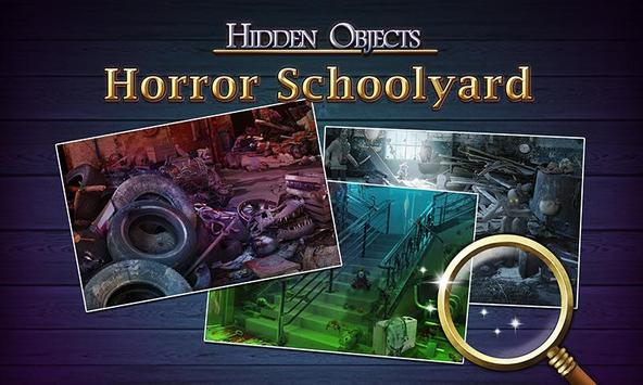 Scary Stories: Haunted School for Android - APK Download