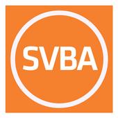 SV Móvil icon