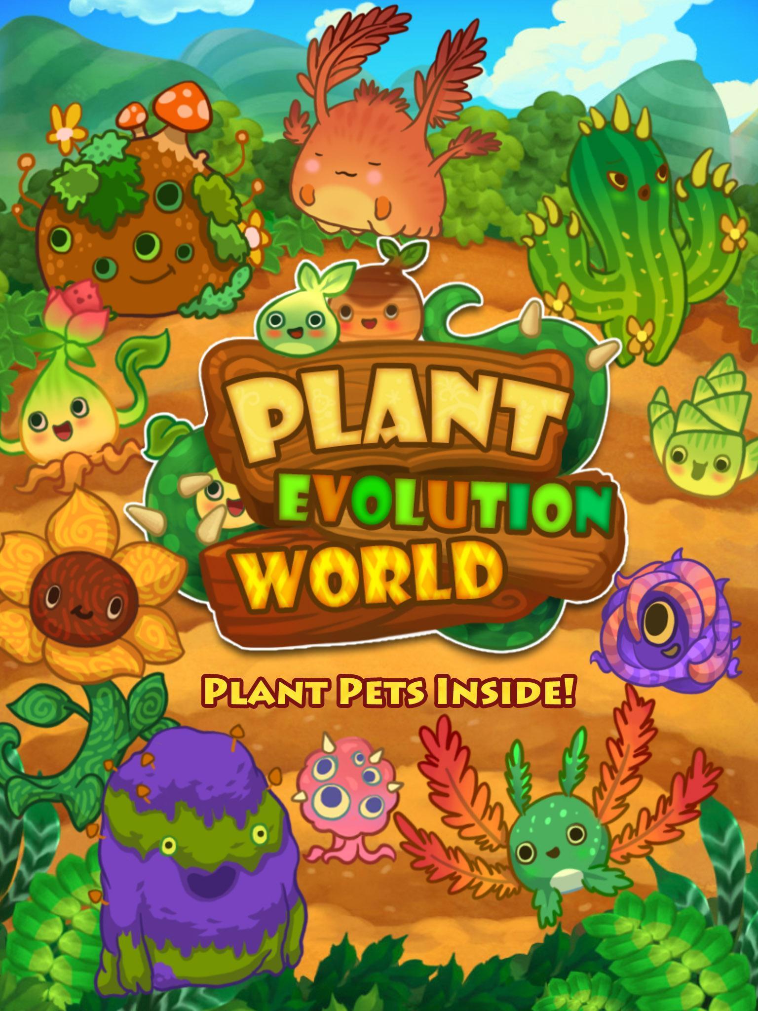 Plant evolution game slot machine error code e1