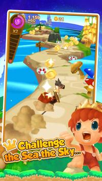 Royal Run apk screenshot