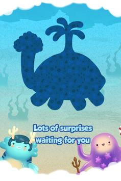 Sea Pet World screenshot 3