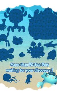 Sea Pet World screenshot 10