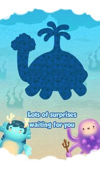 Sea Pet World screenshot 11