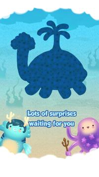 Sea Pet World screenshot 7