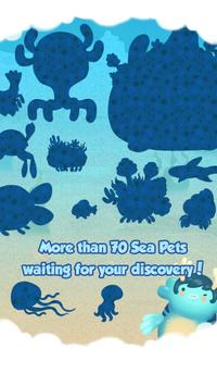 Sea Pet World screenshot 6