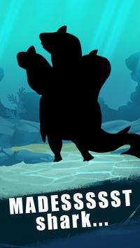 Shark Evolution World screenshot 2