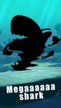 Shark Evolution World screenshot 3
