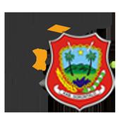 Ebook Gemilang icon