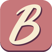 BeautyTips - Style & Tricks to look perfect icon