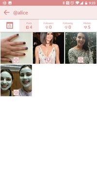 BeautyTips - Style & Tricks to look perfect apk screenshot