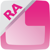 Livecare RA icon