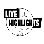 Live Football icon