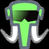 Tootalight icon