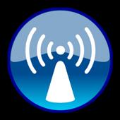 RADIONL icon