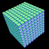 Cube Cracker [free] icon