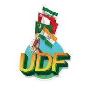 UDF icon