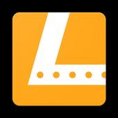LogicLink (Unreleased) icon