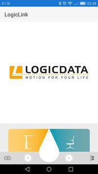 LogicLink (Unreleased) poster