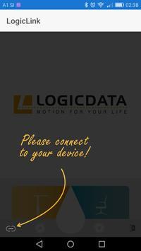 LogicLink (Unreleased) apk screenshot