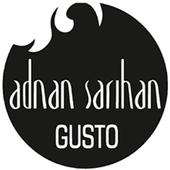 Adnan Sarıhan Gusto icon