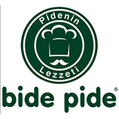 Bide Pide icon