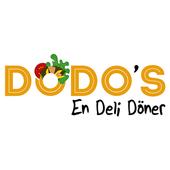 Dodo's icon